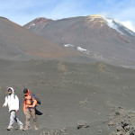 Etna Sud Montagnola